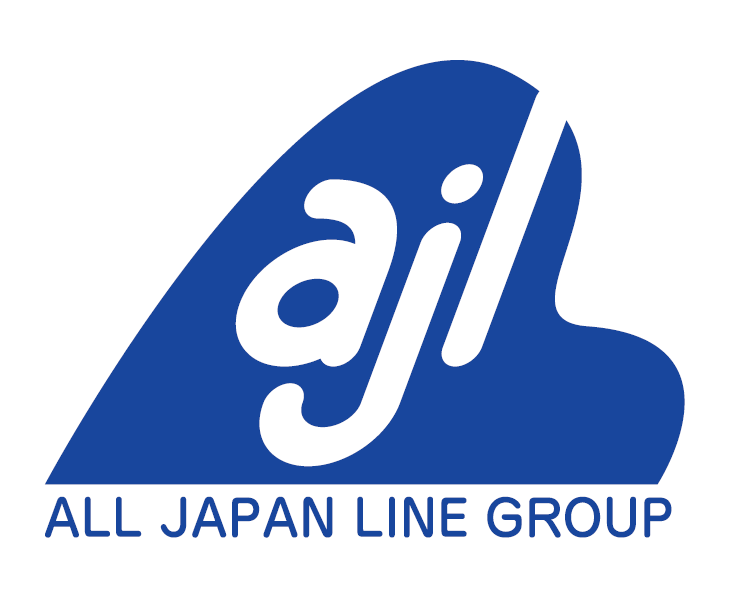 ALL JAPAN LINE GROUP